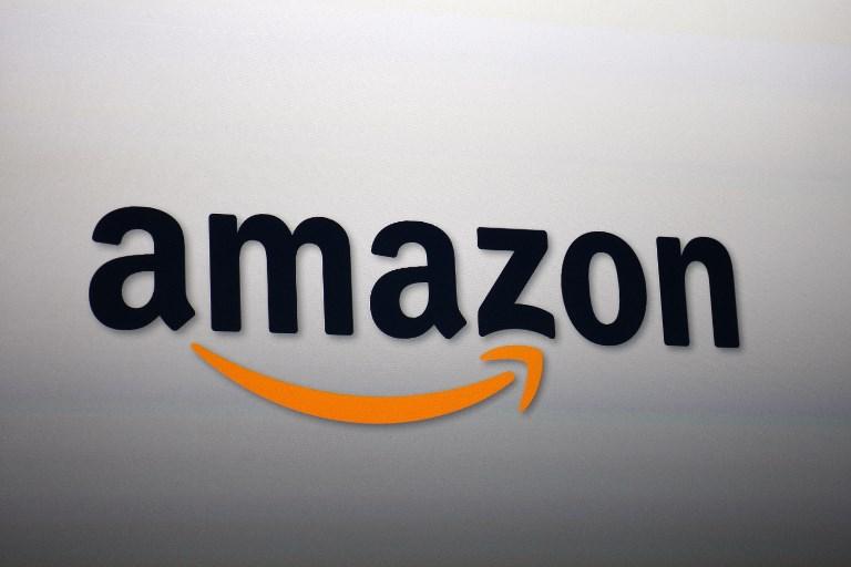 Amazon, el gigante del comercio electrónico, alcanzó un nuevo hito el martes, cuando sus acciones superaron los 1,000 dólares por primera vez