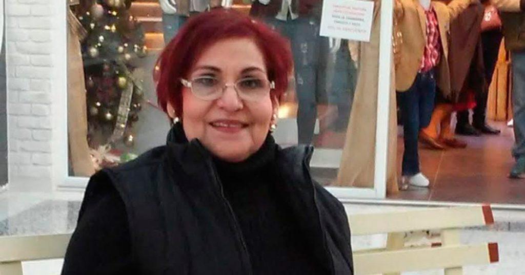 ONU pide a México investigar el asesinato de Miriam Rodríguez Martínez