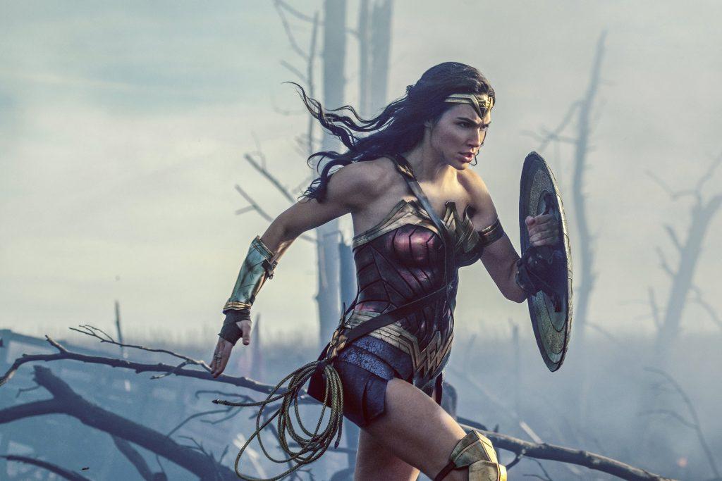 (Clay Enos/Warner Bros. Entertainment via AP)