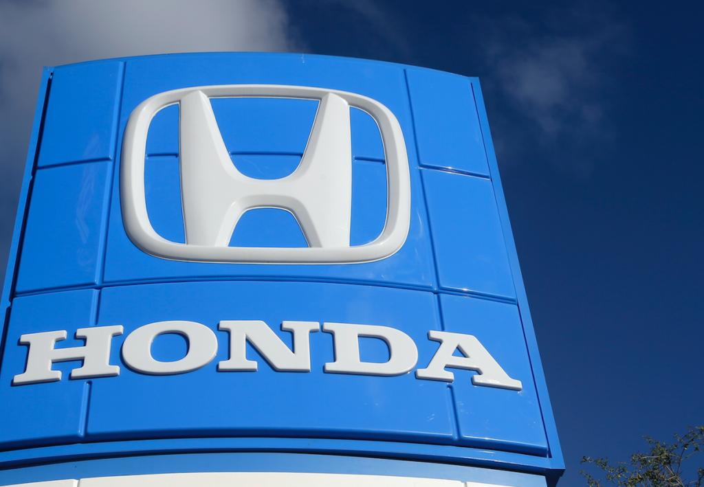 Honda continuará fortaleciendo el mercado mexicano