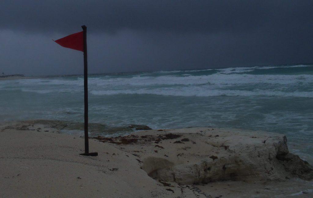 Clima. Foto: Cuartoscuro