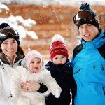 5 datos sobre la Princesa Carlota