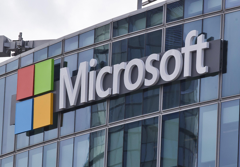 Corea del Norte Vs. Microsoft, el ciberataque global