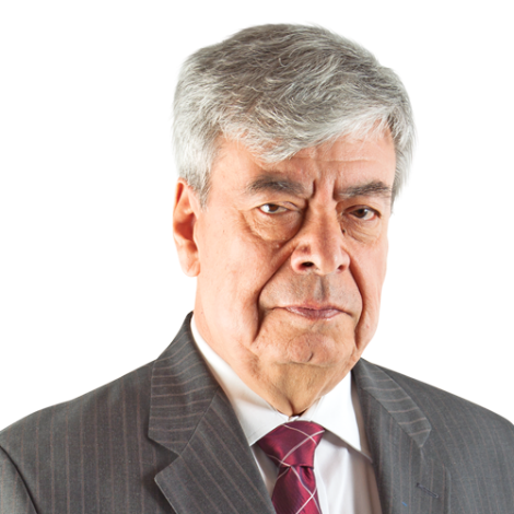 José Carreño Figueras