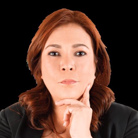 Esperanza Barajas