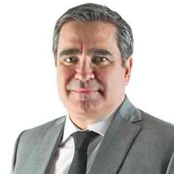 Jorge Murrieta