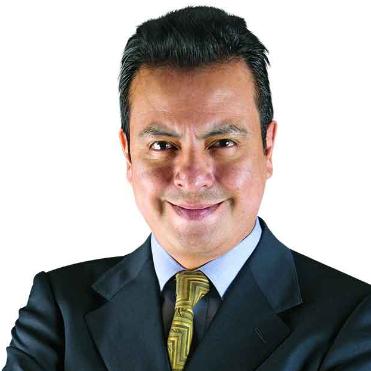 Héctor Quispe