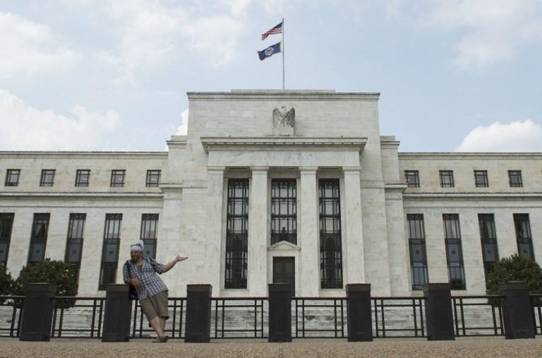 La Fed elevó las tasas, lo que orilla a Banxico a seguirle los pasos