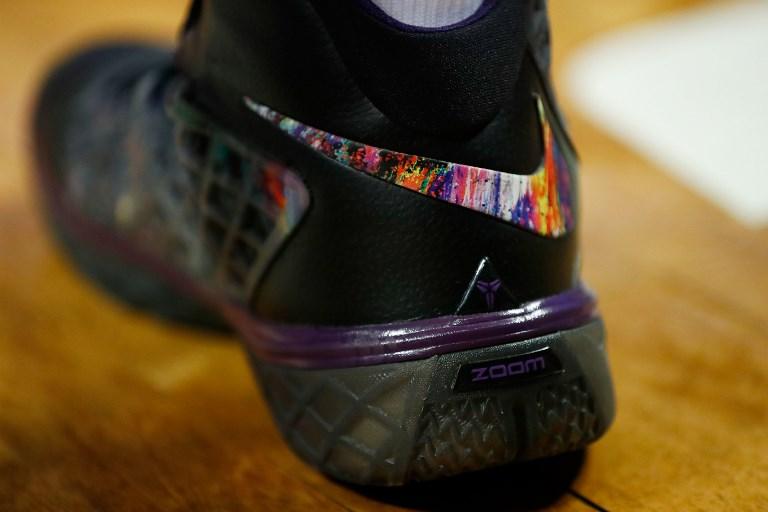 Nike anuncia más de 1,000 despidos por reestructuración