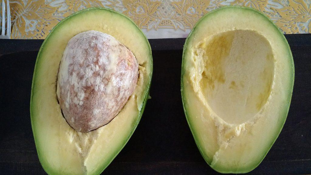 FOTO NOTIMEX. El fruto se vende hasta en 90 pesos en algunas entidades.