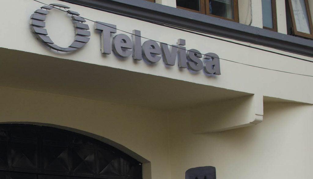 Fallece el productor de telenovelas Valentín Pimstein