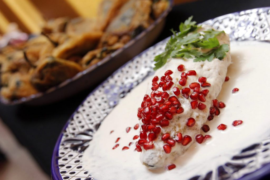 La tendencia de los mercados gastronómicos es creciente, impulsada por los nuevos significados que las redes sociales han dado a la comida