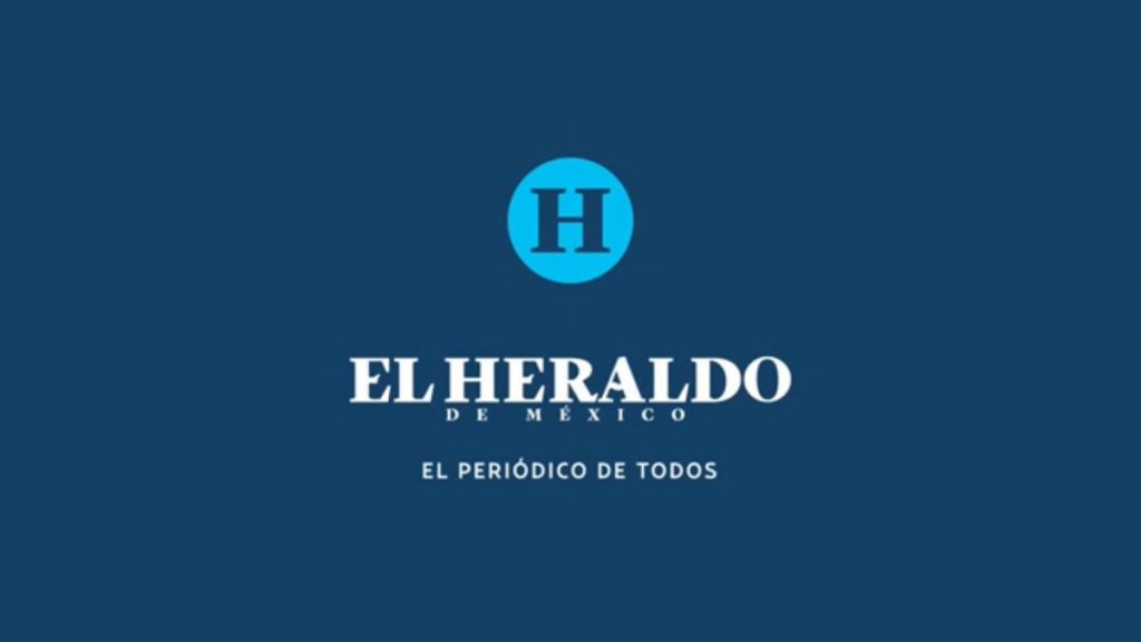 El Heraldo de México: Postura oficial en torno a cartón de Juan Alarcón