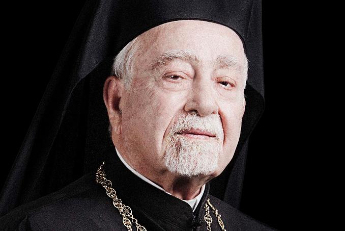 Antonio Chedraoui @http://iglesiaortodoxa.org.mx/