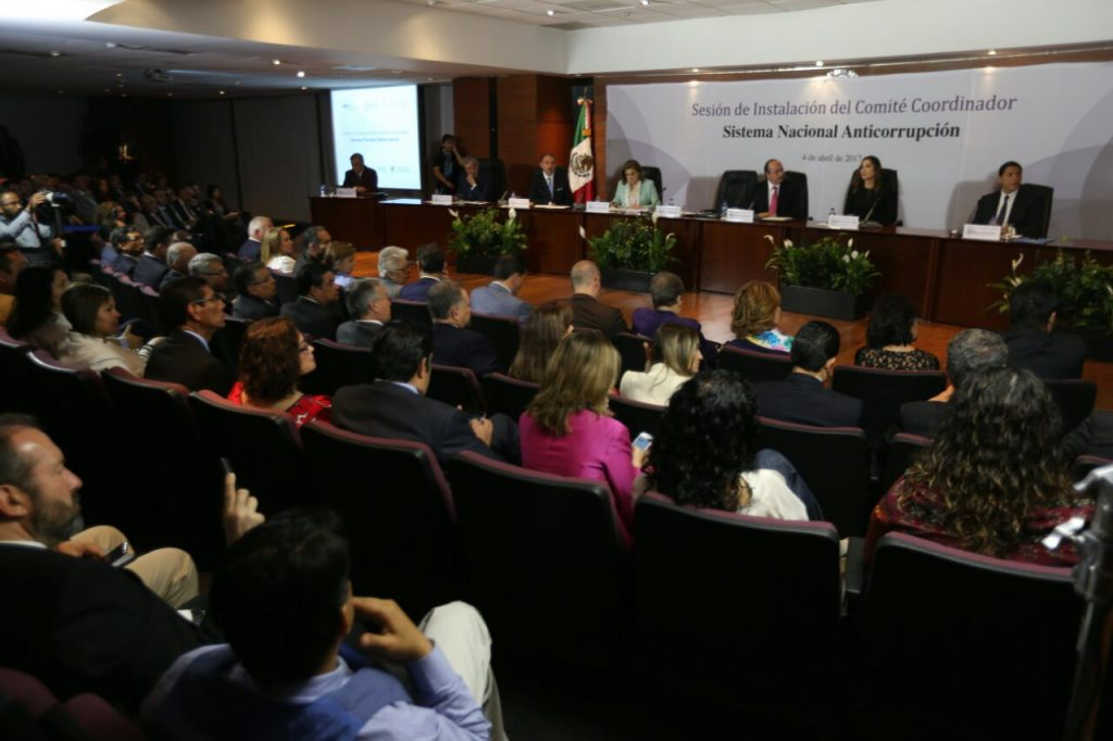 FOTO ARCHIVO CUARTOSCURO