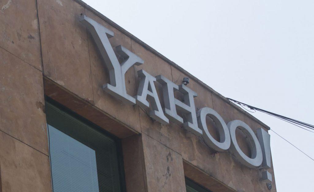 Los accionistas de Yahoo aprobaron el jueves la venta de partes claves del negocio a Verizon por 4,500 mdd. Se prevé que el trato cierre para el 13 de junio