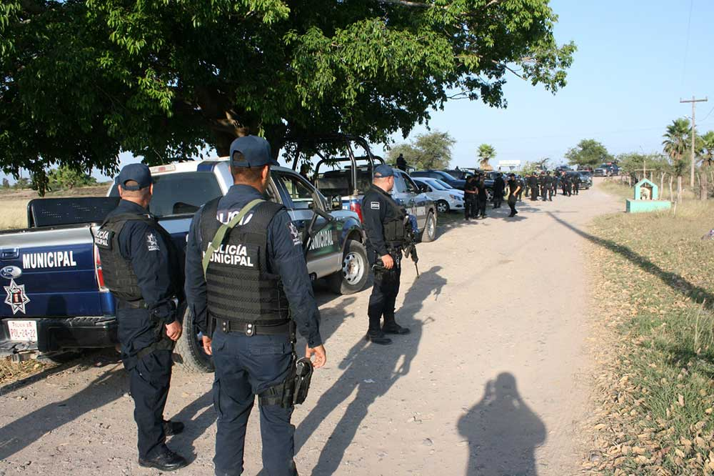 Foto tomada de: revistaespejo.com