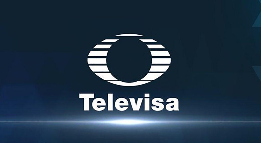 FOTO: @Televisa