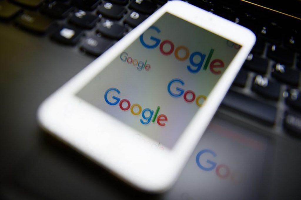Google rediseña búsqueda en móviles con información personalizada