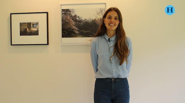 Casa Lu: Residencia para artistas y galería de arte
