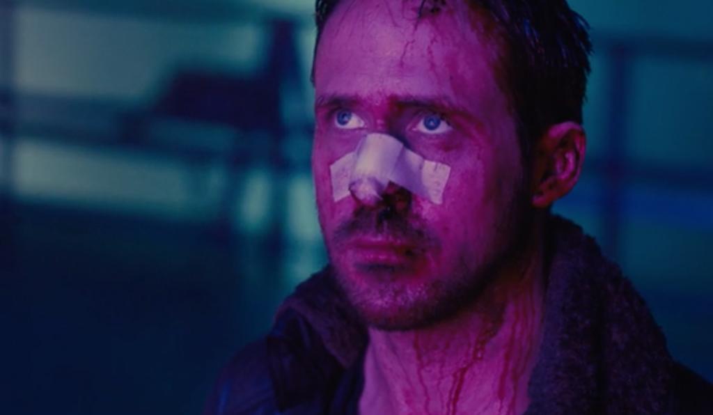 Blade Runner, la película futurista por excelencia está de regreso