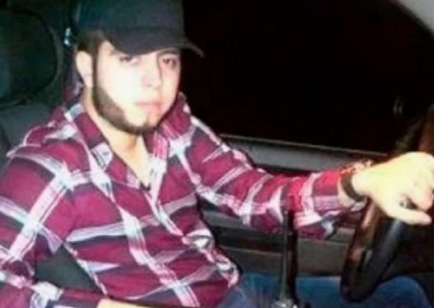 Dámaso López, 'El Mini Lic' se entrega a la DEA en California