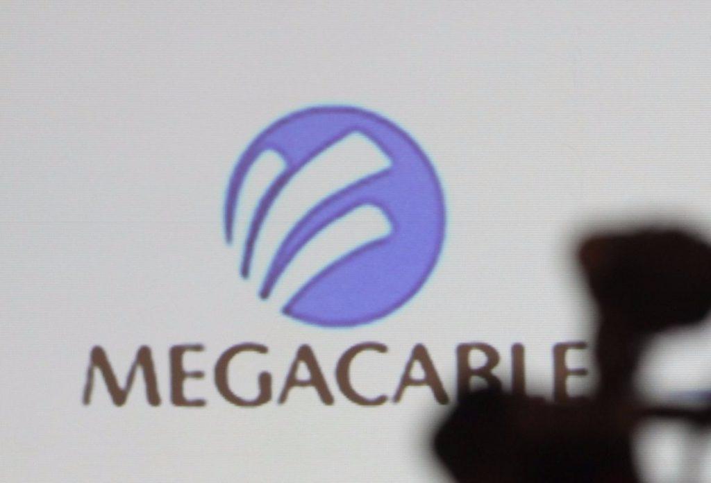 Federico González Luna, especialista en telecomunicaciones, consideró que el Instituto Federal de Telecomunicaciones (IFT) puede multar hasta con tres por ciento de sus ingresos anuales a Megacable, si logra confirmar que esta empresa retransmitió indebidamente la señal de un canal de Televisa.