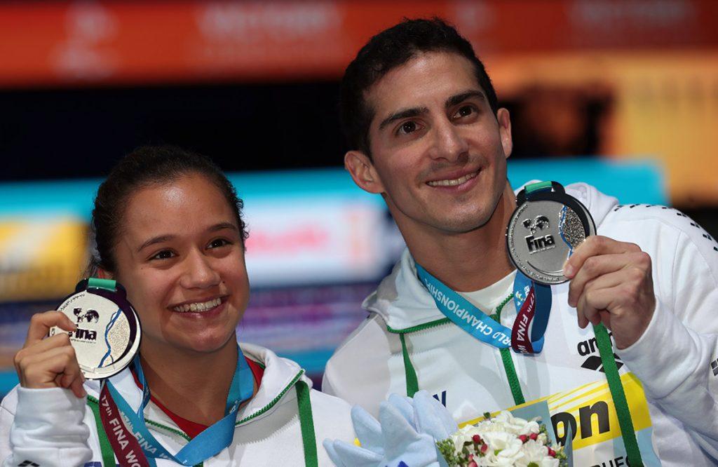 FOTO AFP.