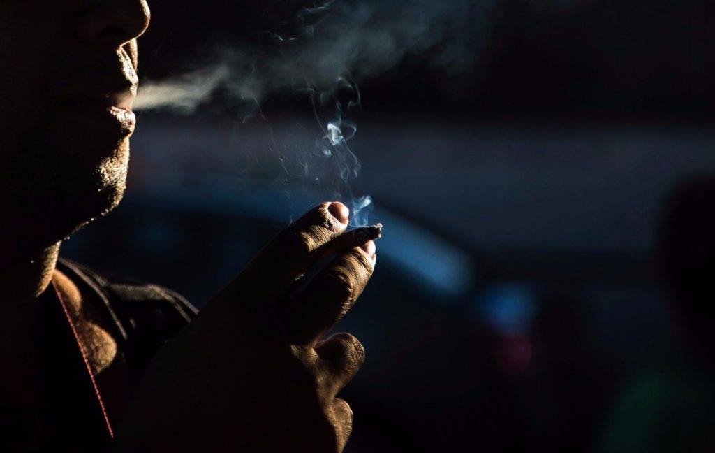 La FDA pretende reducir la nicotina en los cigarrillos