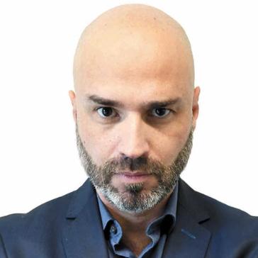 Gabriel Bauducco