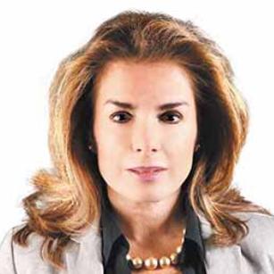 Verónica Ortiz