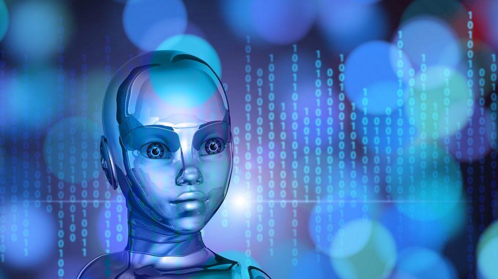Nuestro futuro sexual con robots (Parte 3)