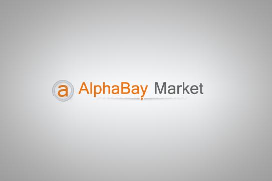 AlphaBay, sitio de armas y drogas en la red oscura, cancelado por el FBI