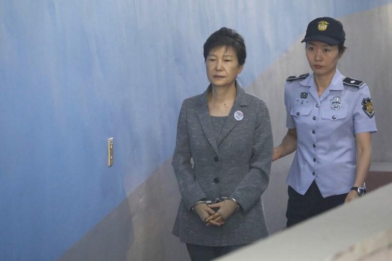 El heredero de Samsung declarado culpable de corrupción