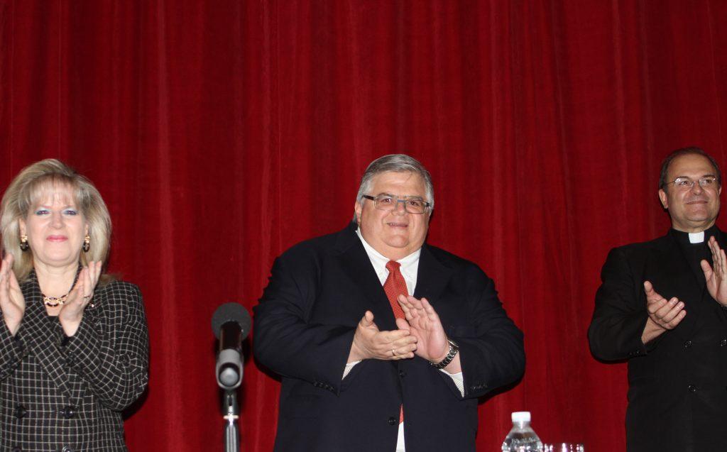 Agustín Carstens, Gobernador del Banco de México (BANXICO). @Cuartoscuro.com