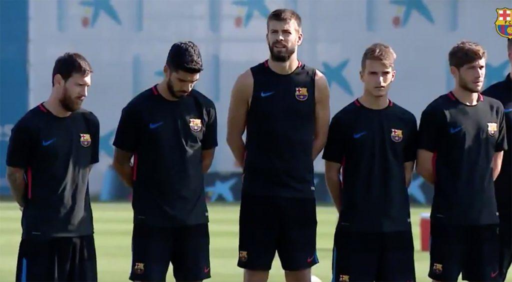 FOTO @FCBarcelona_es