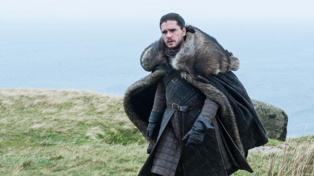 Sexto episodio de Game of Thrones se emite por error en España