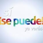 PAN lanza spot de unidad sin Zavala, Anaya ni Moreno Valle