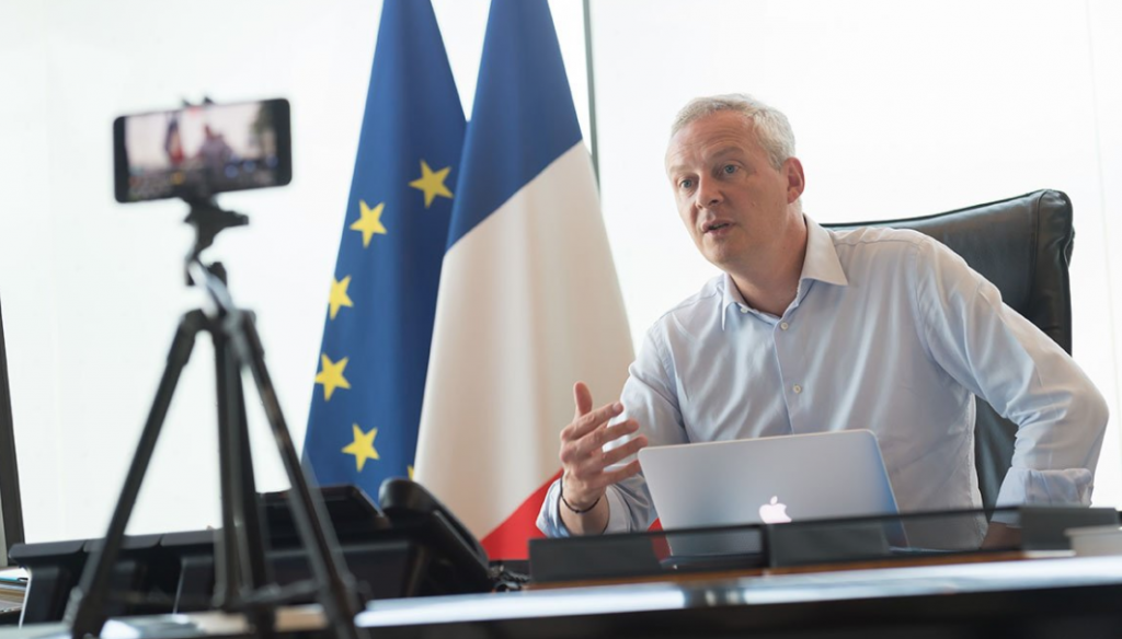 @BrunoLeMaire