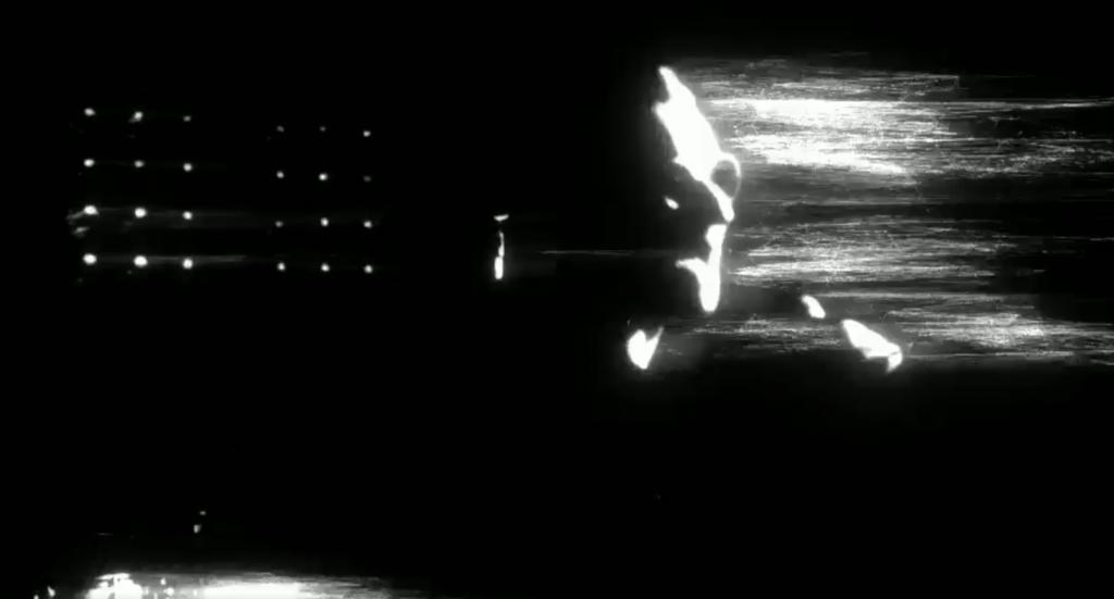 Blackout, el nuevo disco la banda irlandesa U2 ya está listo