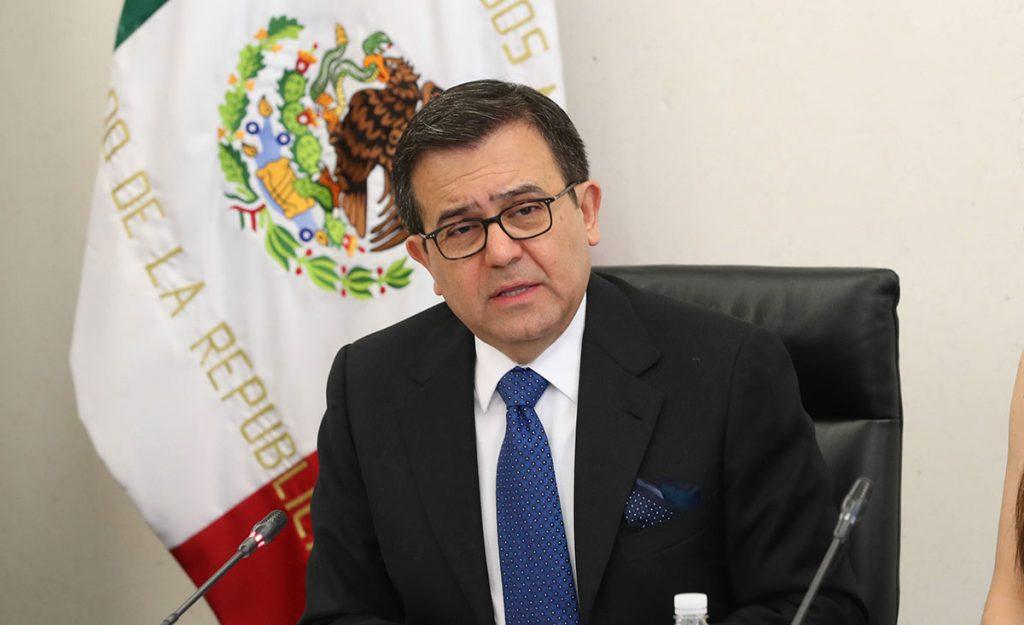 TLCAN: México, EU y Canadá inician la renegociación