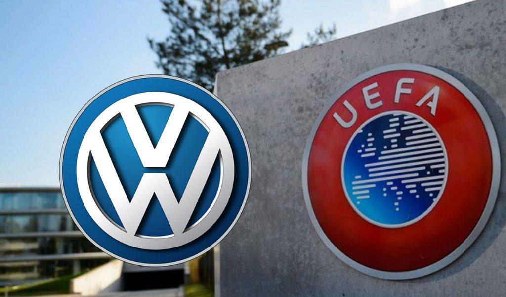 FOTO UEFA.com
