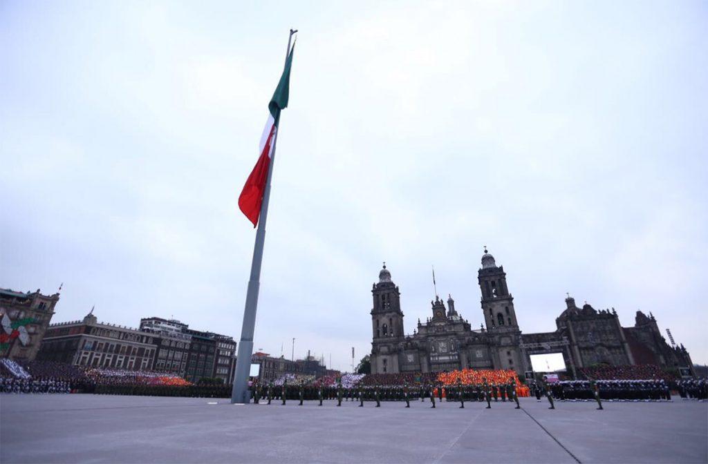 FOTO:  @ManceraMiguelMX