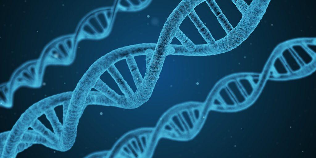 UNAM crea un detector de afecciones a través del ADN