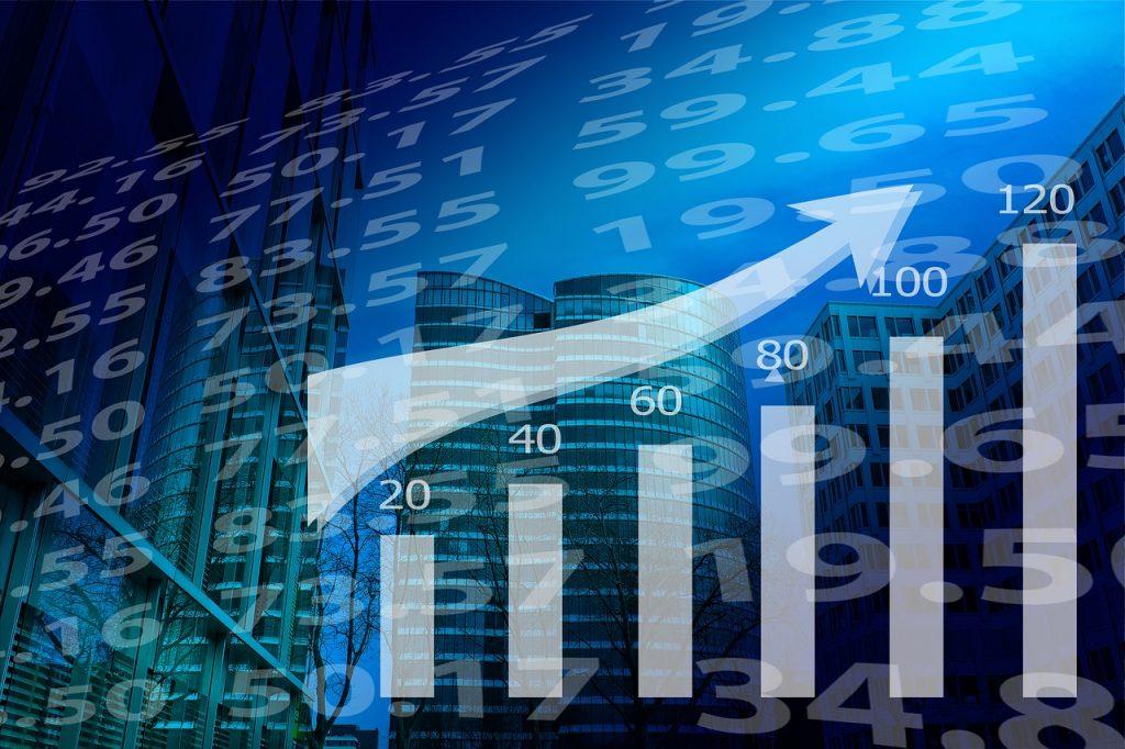 Economía mexicana crece levemente en segundo trimestre