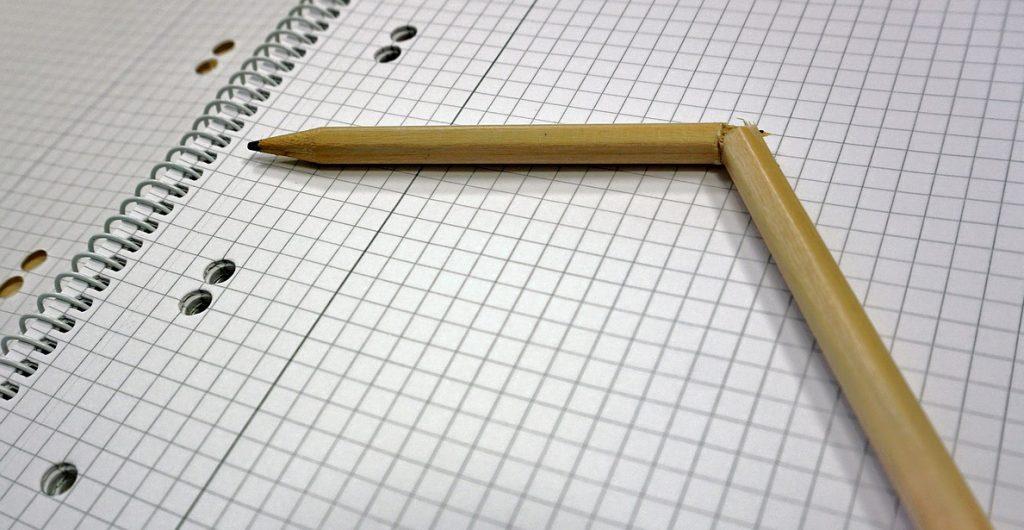 Pobreza borra educación: los niños que no entrarán a clases