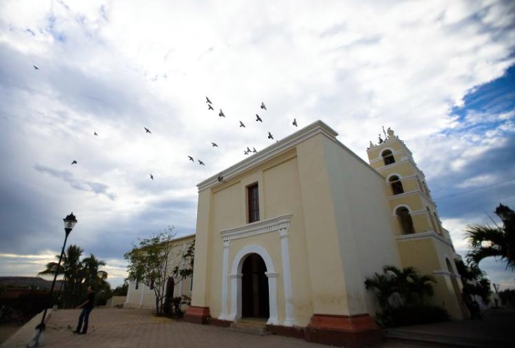 http://turismo.bcs.gob.mx/