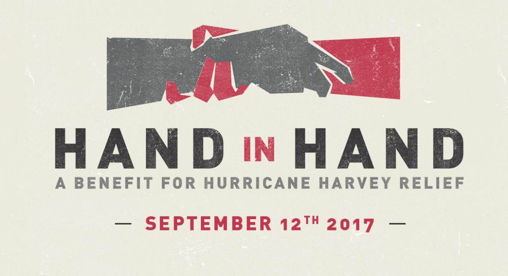 Beyoncé, Clooney y Streisand encabezarán teletón para víctimas de Harvey