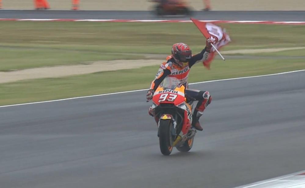 @HRC_MotoGP