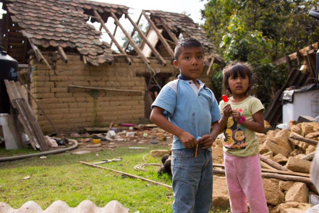 Twitter @UNICEFMexico